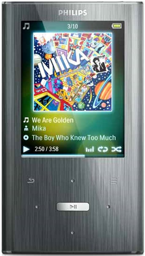 coloring book album mp3 philips gogear ariaz 8 gb mp3 player silver