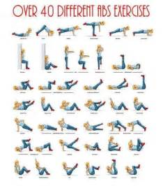 core strength exercises search results calendar 2015