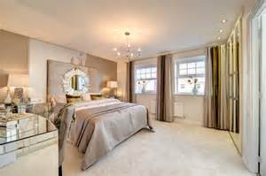 home design trends 2015 uk interior design trends to watch for in 2015 taylor wimpey