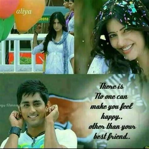 best friendship songs forever in tamil the 25 best friendship quotes in tamil on