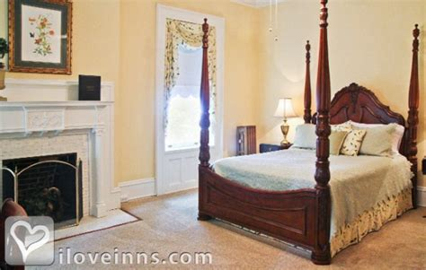 wilmington bed and breakfast graystone inn in wilmington north carolina iloveinns com