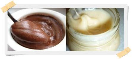 regime alimentare dimagrante dieta dukan creme spalmabili dutella e dutella