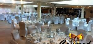 Cooling Chair Wedding Chair Cover Hire Essex London Kent