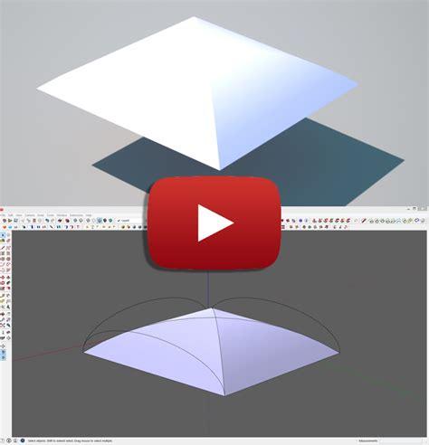 soffitto a botte soffitto a botte le migliori idee per la tua design per