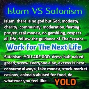 illuminati and islam islam vs satanism anti illuminati and nwo