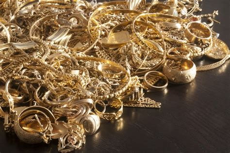 jewelry loans gold silver watches
