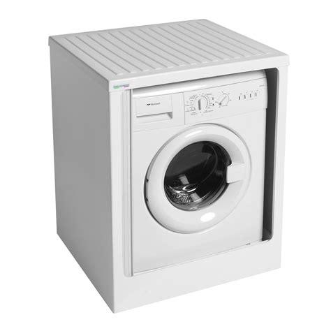 lavatrice con lavello lavatrice con lavello awesome mobile e xl with lavatrice