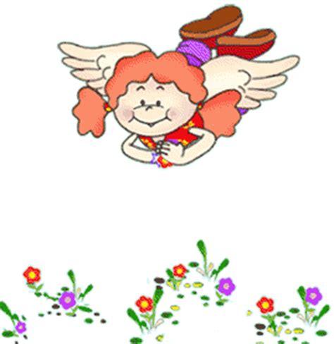 fiori gif le gif di angeli e diavoli raccolte da mara0363