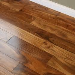 Best Engineered Wood Flooring by Top 58 Ideas About Acacia Flooring On Acacia