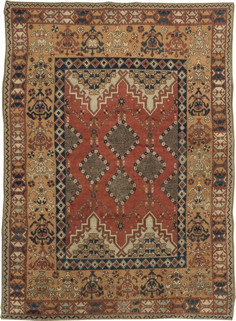 vintage moroccan rug   moroccan decor living room