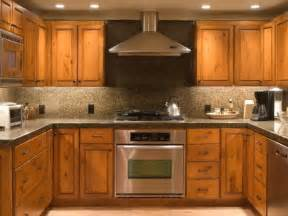 Staining Unfinished Kitchen Cabinets by Unfinished Kitchen Cabinets Pictures Options Tips