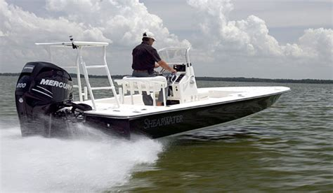 shearwater boat colors x22 american marine sports
