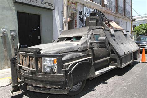 imagenes perronas de mexico trocas del 2014 autos weblog