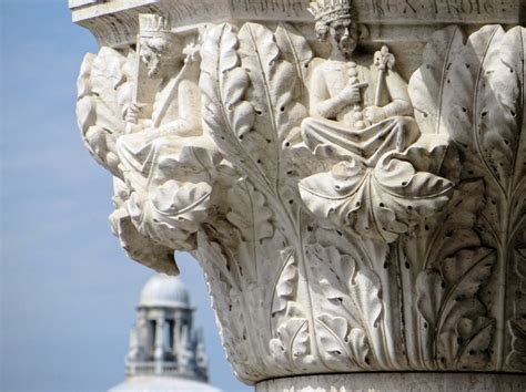 ingresso palazzo ducale venezia biglietti palazzo ducale di venezia dove e come
