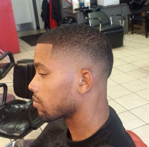 fade for boys 70 best taper fade men s haircuts 2017 ideas styles also