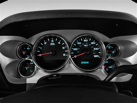 accident recorder 2002 gmc yukon instrument cluster image 2012 gmc sierra 1500 2wd crew cab 143 5 quot sle instrument cluster size 1024 x 768 type