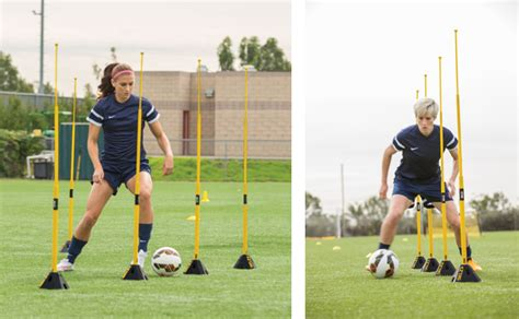 agility classes soccer speed agility with the new pro system sklz