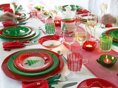 decoracion de mesa de navidad sencilla decoraci 243 n mesa navide 241 a sencilla manualidades