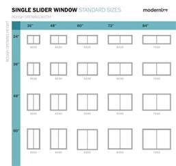 common drapery lengths best 25 standard window sizes ideas on
