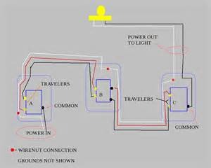 leviton three way dimmer switch wiring diagram images