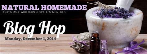 Grand Prize Essence Bapake Aroma Cocopandan Diy Bergamot Deodorant Elisa Ingram