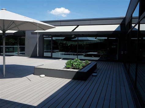 terrassengestaltung ideen beispiele tipps sowie bildsch 246 ne ideen und beispiele zur