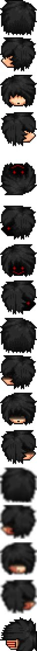 graal hat template graal heads bodies
