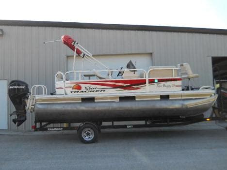 bass boats for sale in somerset ky may 2017