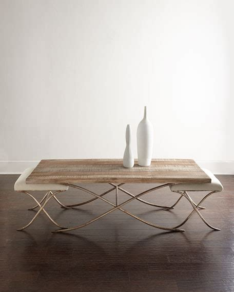 Coffee Table With Two Stools by Kye Coffee Table With Two Stools