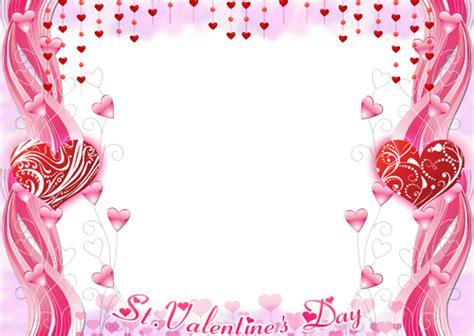 valentines frames photo frames st s day