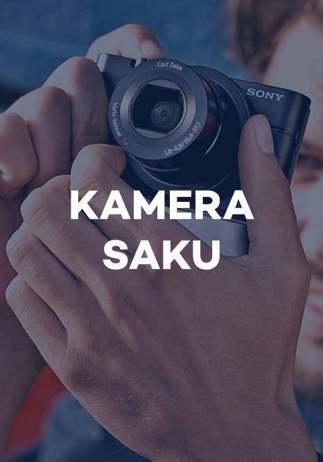 Termurah Sirwal 3 Saku jual kamera termurah terlengkap lazada id