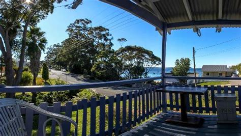 Hyams Seaside Cottages by Hyams Seaside Cottages See 88 Reviews And 94 Photos