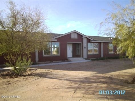 29915 w blackmore rd casa grande arizona 85193 reo home