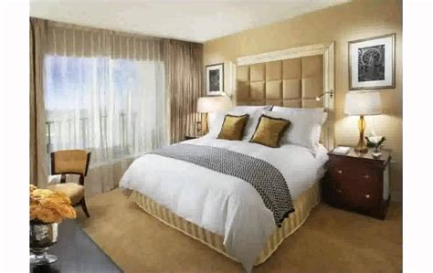 bedroom themes for women bedroom decorating ideas for women youtube