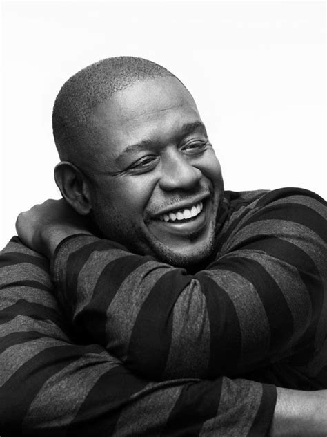 forest whitaker marvel 351 best images about the rich and famous on pinterest