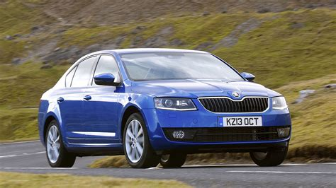 skoda fabia used cars find used skoda octavia cars for sale on auto trader uk