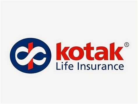 Insurance Mba In India by Rank 9 Kotak Insurance Top 10 Insurance Companies