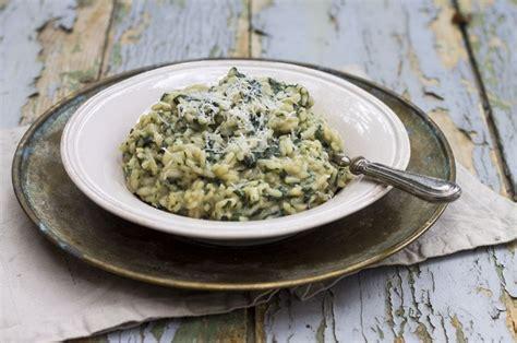 cucinare con il mascarpone cucinare con il mascarpone 10 idee da provare agrodolce