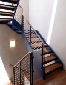 wood handrails for stairs modern handrail designs that make the staircase stand out
