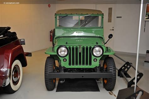 46 Willys Jeep 1946 Willys Overland Jeep Cj 2a Images Photo 46 Willys