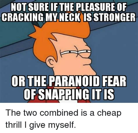 Is Paranoid Cheap by 25 Best Memes About Cheap Thrill Cheap Thrill Memes