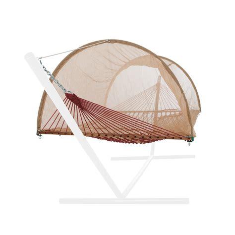 Hammock Netting mosquito hammock netting hamcantn hammock accessories dfohome