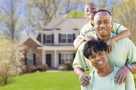 1 Year Builders Warranty Fha by Homeowners Residential Usda Accepted New Home Warranty