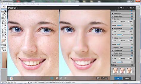 best photoshop cc plugins tips for portrait photoshop in