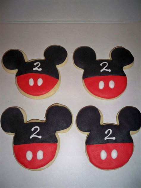 17 best images about mickey minnie on minnie