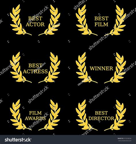 best award awards best actor best awards best