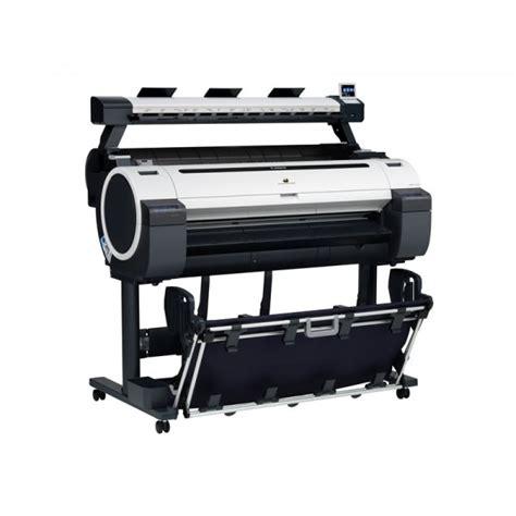 Printer Canon A1 canon ipf670 l24 mfp a1 24 quot scanner copier printer