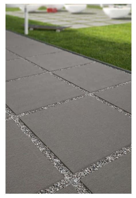 piastrelle per esterni in cemento pavimento per esterni in gres porcellanato sistemn20 by