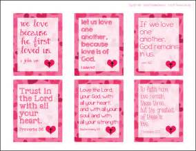 Crafts For Halloween Party - printable religious valentine cards for kids real life at home