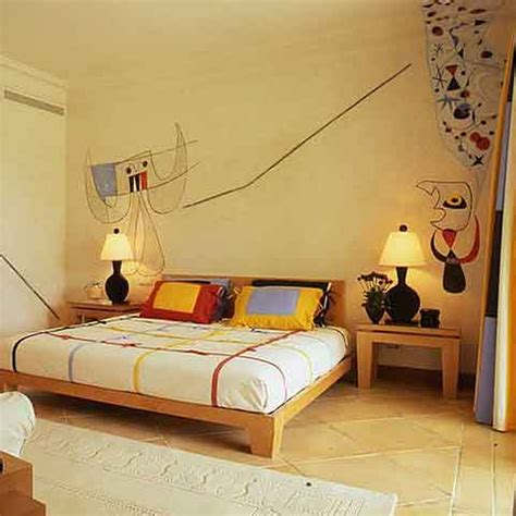 simple decor ideas easy decorating ideas for bedrooms home design ideas